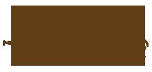 aborigen-logo