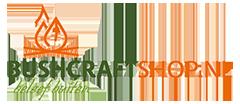 bushcraftshop-nl-logo