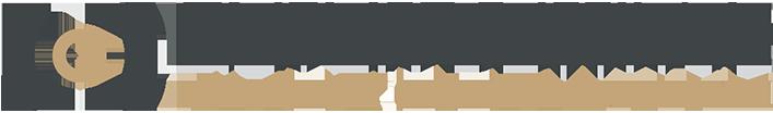 lieven-dewitte-fotografie-logo