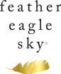 feather-eagle-sky-logo
