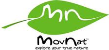 movnat-logo